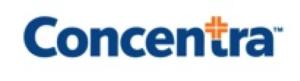 Concentra Logo