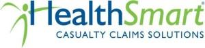 HealthSmart Logo