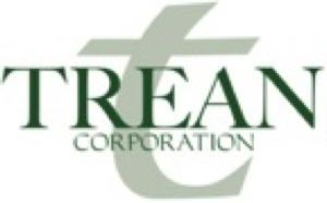Trean Logo